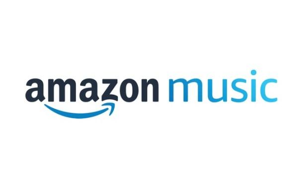 Amazon Music Unlimited: ecco come attivare il servizio