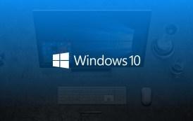 Come ritardare gli aggiornamenti su Windows 10