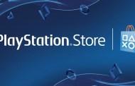 Come annullare un servizio in abbonamento su Playstation 4