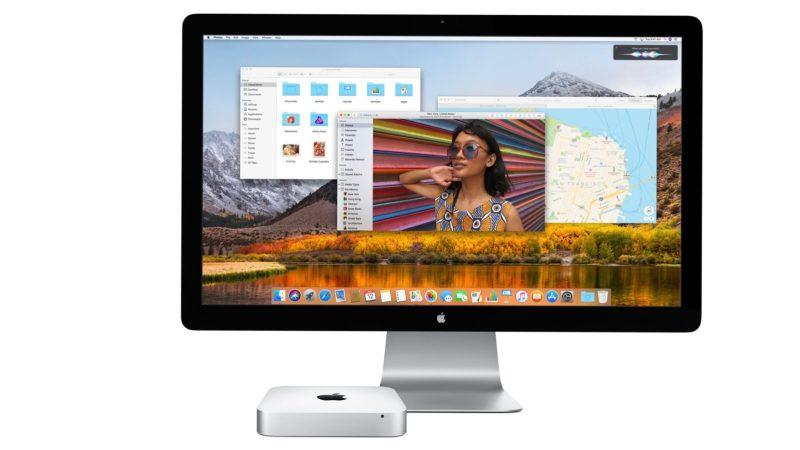 Come chiudere i processi su Mac liberando la RAM