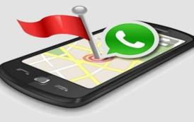 Come disabilitare Whatsapp su Android