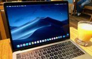 Come accendere automaticamente il Mac tramite programma
