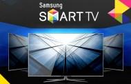 Come aggiornare il firmware della Smart TV Samsung