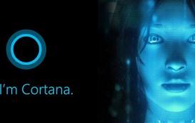 Come disattivare Cortana su Xbox One