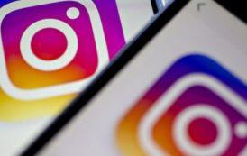 Come rimuovere definitivamente le foto dove siete taggati su Instagram