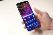 Come rimuovere il suono di sblocco sul Samsung S9