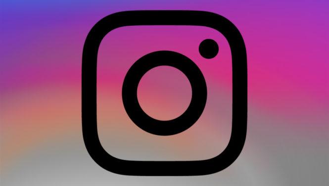 Come risparmiare la connessione dati su Instagram