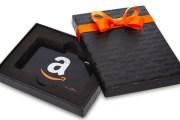 Amazon: come ricevere 8 euro in omaggio creando una lista desideri