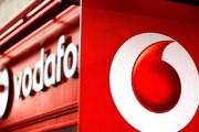 Vodafone: ufficiale la connettività 5G in Italia, ecco le città dove inizialmente funzionerà