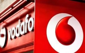 Come aggiungere giga tramite sito Vodafone.it al proprio piano tariffario