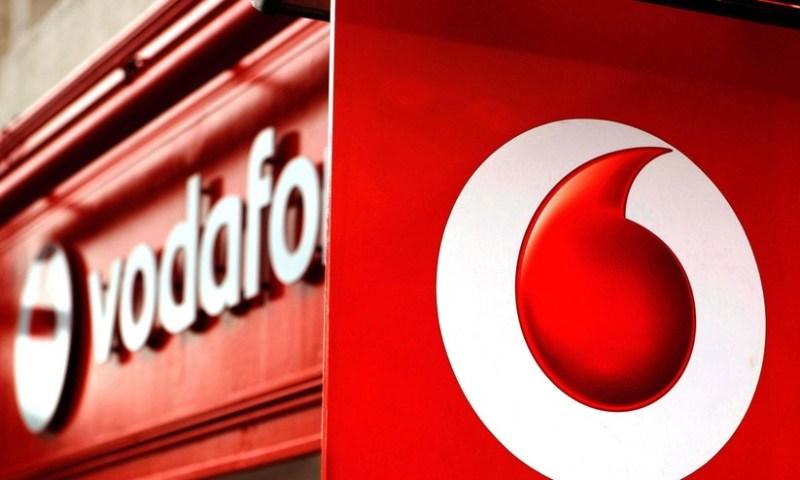 Vodafone Ufficiale La Connettività 5g In Italia Ecco Le Città Dove