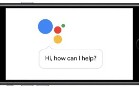 Come cercare un video su YouTube utilizzando Siri