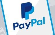Come contattare PayPal