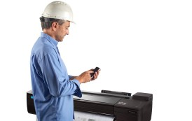 Come disinstallare una stampante su Windows 10