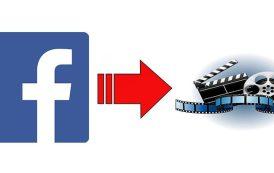 Come scaricare qualsiasi video di Facebook grazie a due ottimi siti