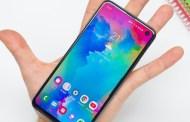 Offerte eBay: Samsung Galaxy S10e in offerta a 459 euro,  Galaxy S10 al costo di 599 euro e Galaxy S10 Plus al prezzo di 729 euro