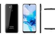 OUKITEL K9 in sconto a 199,99 dollari, 5 motivi per cui è necessario acquistare questo smartphone