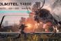 OUKITEL Y4800 VS Redmi Note 7: Test Antutu, prestazioni potenti con Helio P70 Soc