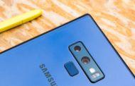 Il Samsung Galaxy Note 9 si è bloccato e non risponde ai comandi? Ecco come risolvere