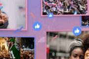 Come creare il video Il Tuo Anno su Facebook
