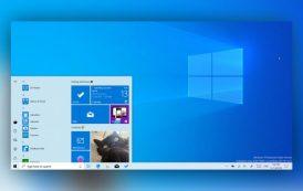 Come impostare il tema chiaro su Windows 10