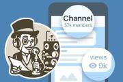 Come si cercano gruppi, bot e canali Telegram? La guida