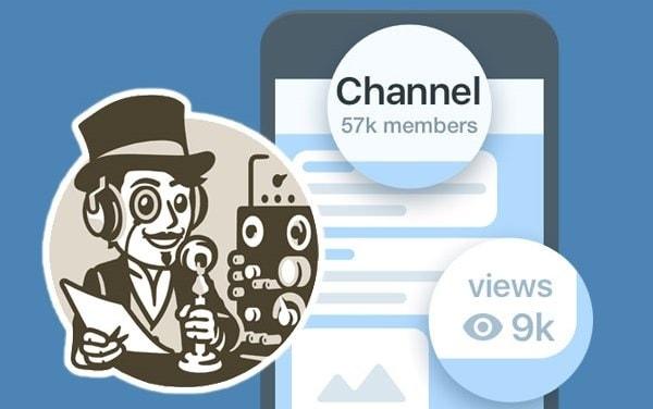 Come si cercano gruppi, bot e canali Telegram