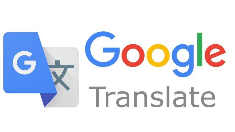 Come utilizzare Google Translate offline su dispositivi Apple