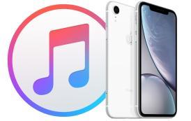 iTunes, come disattivare l'avvio automatico quando si connette un iPhone