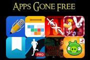 Come scaricare app a pagamento gratis su iPhone X, XS, XR e altri