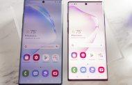 Come avviare un'applicazione con la S Pen su Samsung Galaxy Note 10 e Note 10+