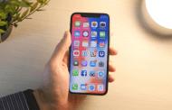 Come attivare e disattivare il PIN della SIM su iPhone X