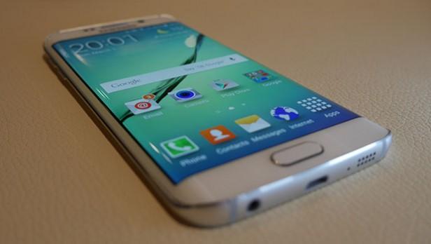 Come eliminare un numero dai rifiutati su smartphone Samsung