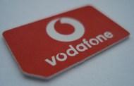 Come riattivare una SIM scaduta Vodafone