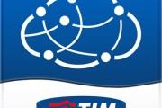 Come venire a conoscenza se le fatture TIM sono pagate con MyTIM Fisso