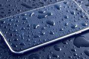 Smartphone bagnato? Ecco come recuperarlo
