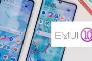 EMUI 10, a voi la lista completa degli smartphone che riceveranno l'aggiornamento