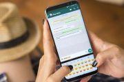 Come archiviare una chat WhatsApp su Android
