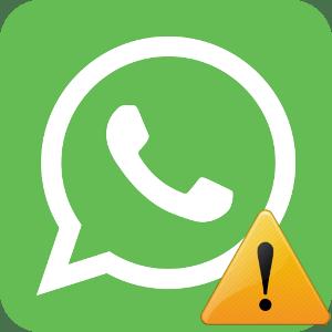 Come modificare data e ora su WhatsApp