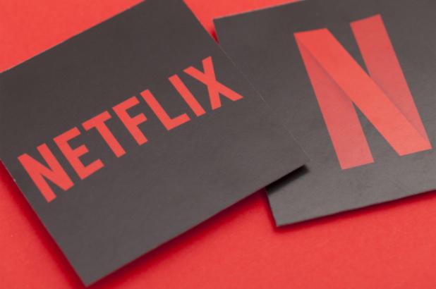 Come modificare il metodo di pagamento su Netflix