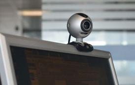 La webcam del PC portatile ha smesso di funzionare: ecco come risolvere