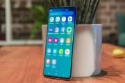 Debutto e costo Samsung Galaxy S11: ecco cosa si sa fino a questo momento