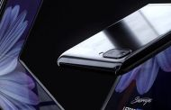 Samsung Galaxy Z Flip si aggiorna: ufficiali le patch di sicurezza di ottobre 2020