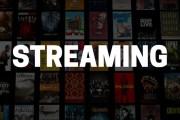 I 3 migliori siti di cinema per scoprire le ultime uscite, le novità, serie TV e tanto altro