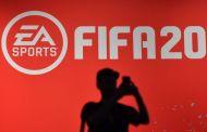 Aggiornamento Fifa 20: rilasciata nuova patch 1.24 su PC
