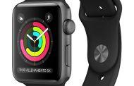 AirPods in omaggio per chi acquista Apple Watch 3: Unieuro lancia la bomba