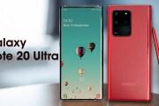 Samsung Galaxy Note 20 prezzi di tutte le varianti che debutteranno