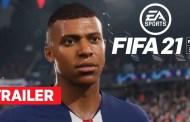 Uscita FIFA 21 e trailer svelati: pronti a scoprirne di più?