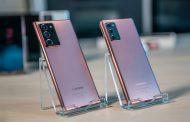 Galaxy Note 20 e Galaxy Note 20 Ultra disponibili in prenotazione da Unieuro con uno sconto del valore di 50 euro