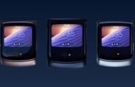 Motorola Razr 5G arriva sul territorio italiano: costi, disponibilità e scheda tecnica